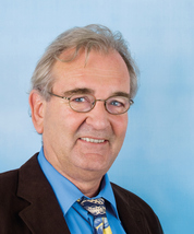 Dr.-Ing. <b>Rüdiger Dillmann</b> - Dillmann01_blau_-1_rdax_178x214